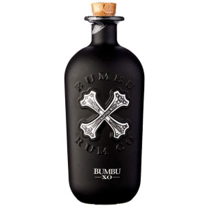 Bumbu X.O. Rum