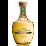 Casa Sauza 'Tres Generaciones' Tequila Reposado