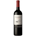 Catena High Mountain Vines Mendoza Malbec 2018