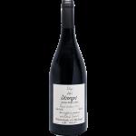 Daniel Bouland Les Delys Morgon Vieilles Vignes 2018