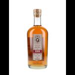 Don Q Single Barrel Signature Release Limited Edition Rum