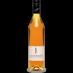 Giffard Abricot Du Roussillon Apricot Liqueur