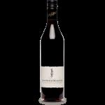 Giffard Cassis Noir de Bourgogne Blackcurrant Liqueur