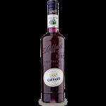 Giffard Crème de Violette Liqueur
