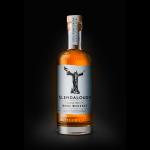 Glendalough Double Barrel Irish Whiskey 750ml