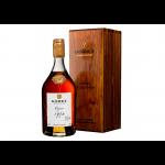 Godet Millesime Petite Champagne Cognac 1970