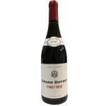 Grand Dufray Pinot Noir 2019