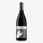 Habit Grenache Noir Demetria's Vineyard 2018