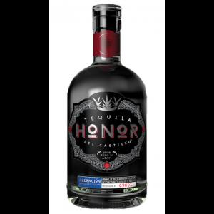 Honor del Castillo Redencion Tequila Reposado Claro
