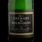 Jean Louis Moissenet-Bonnard Cremant De Bourgogne NV