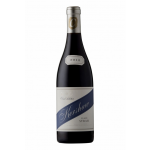 Kershaw Elgin Syrah 2014
