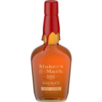 Maker's Mark 101 Proof