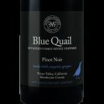 McFadden Blue Quail Pinot Noir 2017