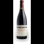 Jean Louis Moissenet Bonnard Bourgogne La Cuvee De L'Oncle Paul 2019