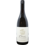 NW Wine Company L'Umami Willamette Valley Pinot Noir 2019