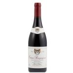 Patrick Clerget Bourgogne Pinot Noir