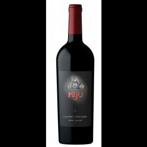 Peju Province Winery Cabernet Sauvignon