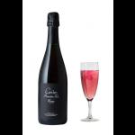 Renardat-Fache Vin du Bugey-Cerdon