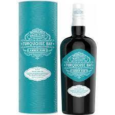 Rum Turquoise Bay