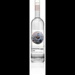 SPRING44 Gin