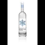 SPRING44 Vodka
