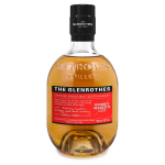 The Glenrothes Master Cut