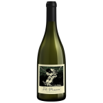The Prisoner Wine Company Chardonnay 2019