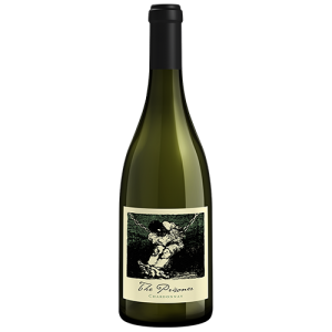 The Prisoner Wine Company Chardonnay 2019