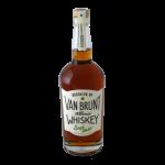 Van Brunt Stillhouse Single Malt