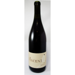 Vincent Wine Co. Willamette Valley Pinot Noir 2018