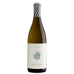 Wölffer Estate _Perle_ Long Island Chardonnay 2018