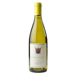 Woodward Canyon Washington State Chardonnay 2018