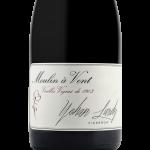 Yohan Lardy Moulin-a-Vent Vieilles Vignes de 1903 2017