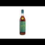 Ak Zanj 10 Year Old Haitian Rum