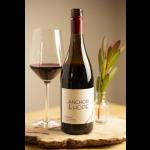 Anchor & Hope Pinot Noir