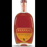 Barrell Armida Bourbon Whiskey Finished in Pear Brandy, Rum & Sicilian Amaro Casks
