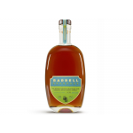 Barrell Seagrass Rye Whiskey Finished in Martinique Rum, Madiera & Apricot Brandy Barrels