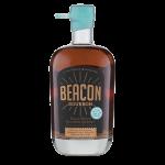Beacon Small Batch Bourbon Dennings Point Distillery New York