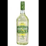 Deep Eddy Lime Vodka