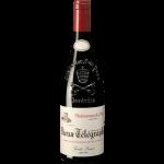 Domaine Du Vieux Telegraphe Chateauneuf Du Pape Rouge 2017
