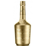 Hennessy VS Gold Edition
