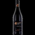 Highlands 41 Monterey County Pinot Noir