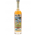 Jung And Wulff Luxury Rums No 3 Barbados