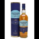 Knappogue Castle Twin Wood Sherry Finish 16 Year Old Single Malt Irish Whiskey