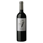 Maal Wines 'Biutiful' Malbec