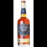 Mckenzie Wheated Bourbon Whiskey Bottled In Bond