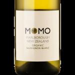 Momo Marlborough Sauvignon Blanc