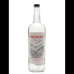 Paranubes Rum Oaxaca Aguardiente de Cana