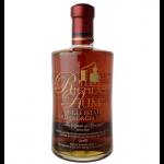 Richland Rum Single Estate Single Barrel Rum