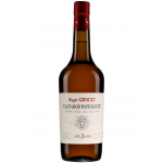Roger Groult Calvados Reserve Pays D'auge 3 Years Old